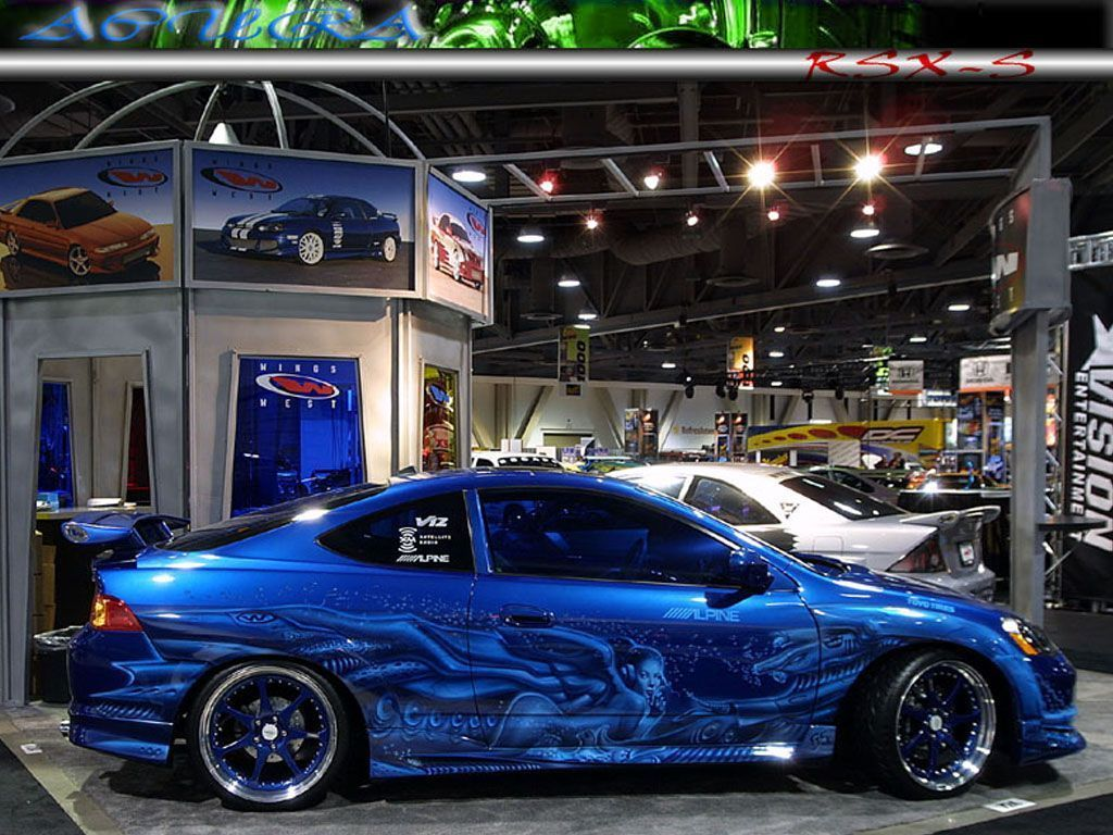 Images voitures normal a tuning page 2 - Voiture tuning images ...